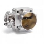 EPMAN EVO 4 5 6  Aluminium Throttle Body - 70mm