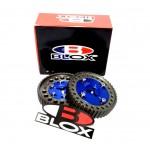 Blox Cam Pulley Mazda B6 B8 Camshaft Gear