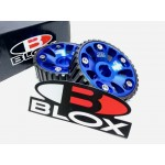 Blox Cam Pulley Honda B16 B18 B20 Camshaft Gear B16A B16B B18C B18B B20B