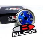 Blox Cam Pulley Honda D16 D15 Camshaft Gear D16A Vtec SOHC